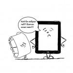 tablet i hartiq