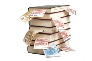 Знанието е пари - курсове Добрич